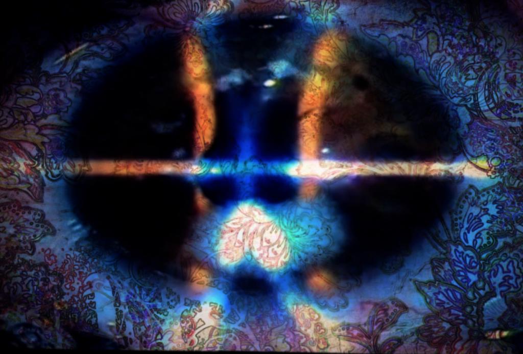 Captura de pantalla 2014-10-12 a la(s) 20.46.43
